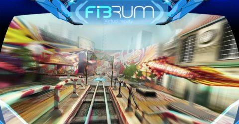 Fibrum