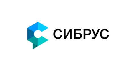 Cybrus Messenger