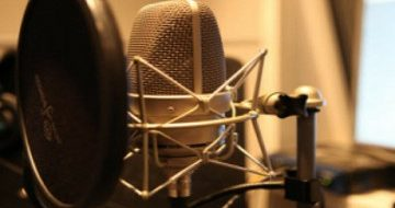 Perfect voiceover for your game: 6 required inputs for voice talents